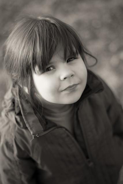 Photographer: Robert i Monika Nowak #143412