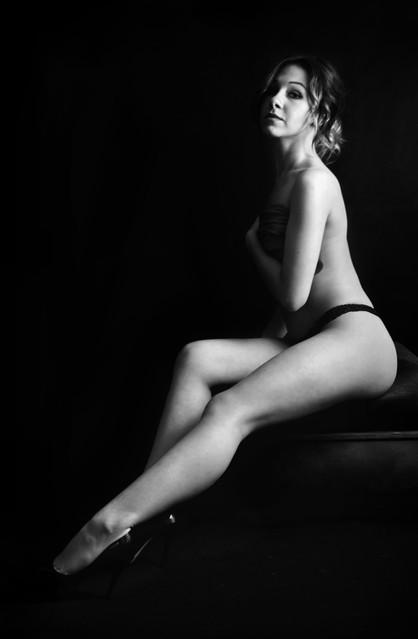 Anna Ścigaj (#26610) #286606