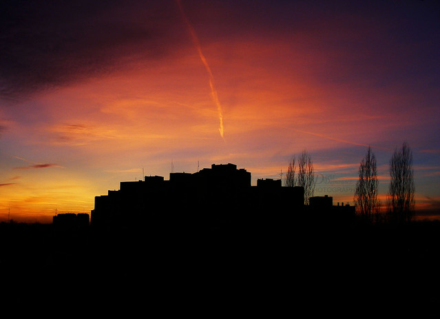 Kolory nieba daria1203 #206624