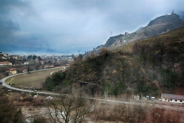Bolzano, Włochy ROleksandra #325497