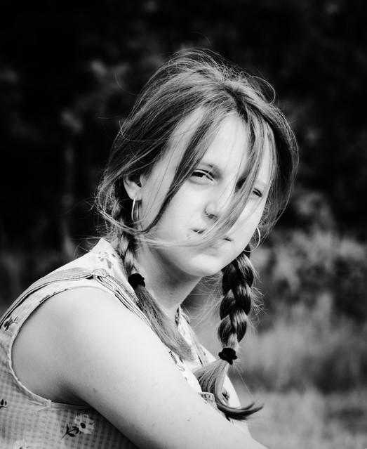 Katarzyna Sypniewska #325744