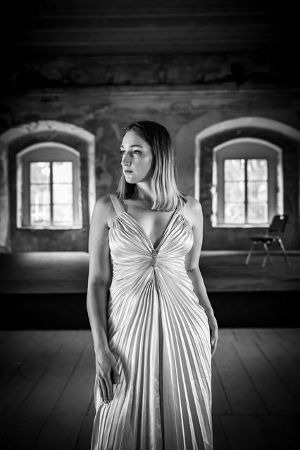 Dominika Moszyk © Piotr Schmidt #332173