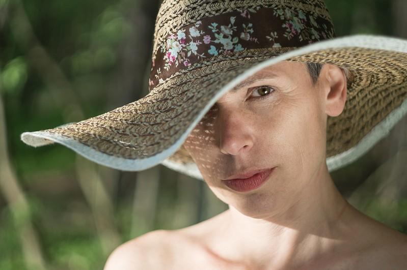 Kasia Rubiszewska|Ewelina