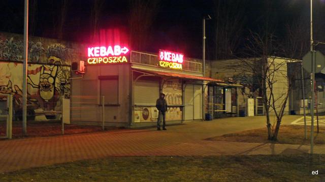 Łódź -Kaliska Picasa #314252