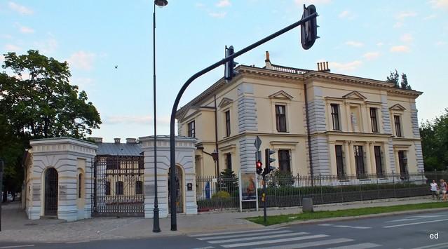 Łódź Picasa #294903