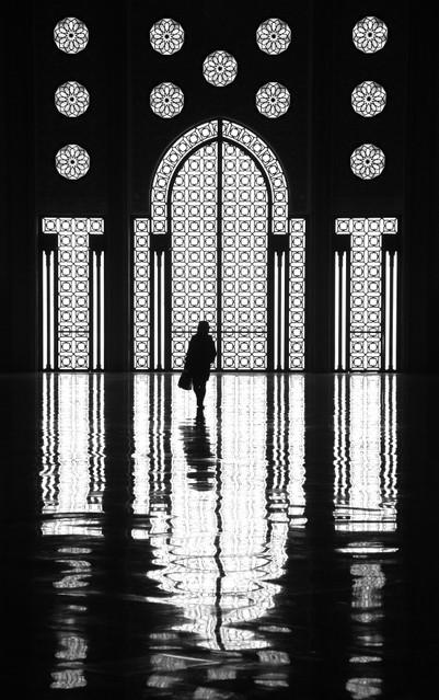 Casablanka - pożegnanie z Afryką Stanisław Hawrus #324799