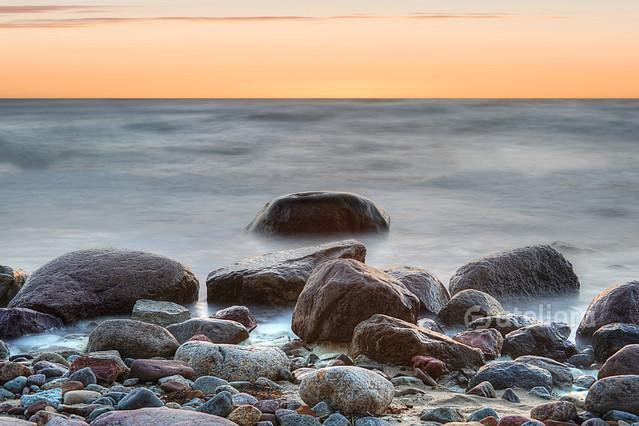 Morskie opowieści #10 Sławek Rezerwa #328462