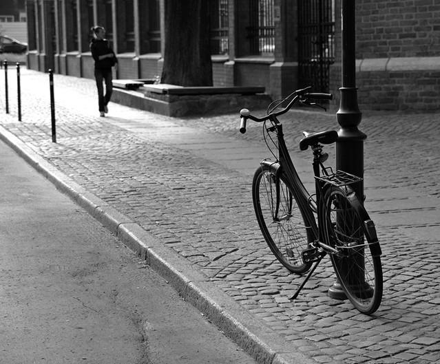 Rower proboszcza pawelpch #310788