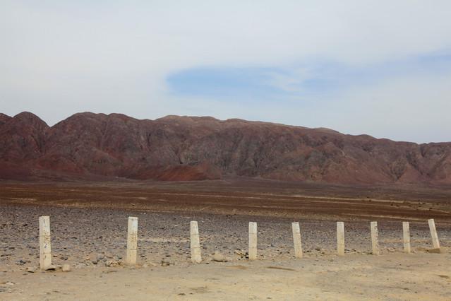 Nazca. Peru. Nazca. Peru. Piotr Schmidt #103303