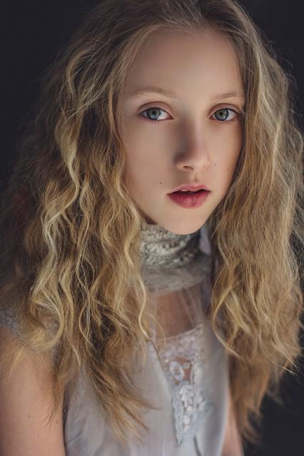 Naturally Anna Scigaj-AniaDS- #317048