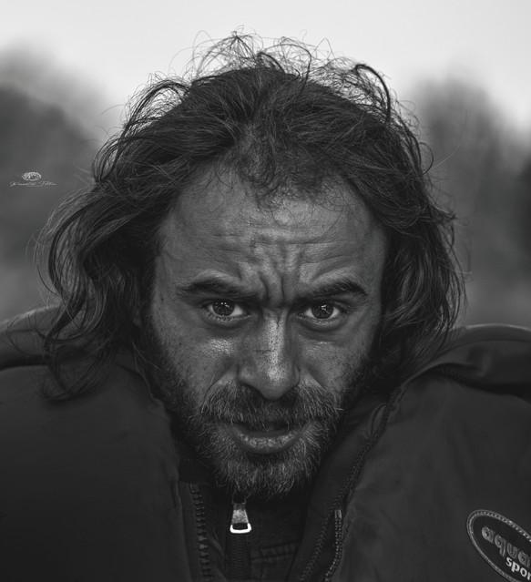 Utracone nadzieje Krzysztof Tollas #334892