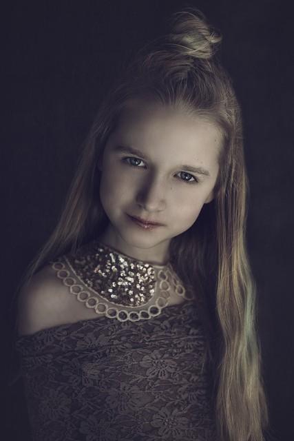 Anna Ścigaj Kinga