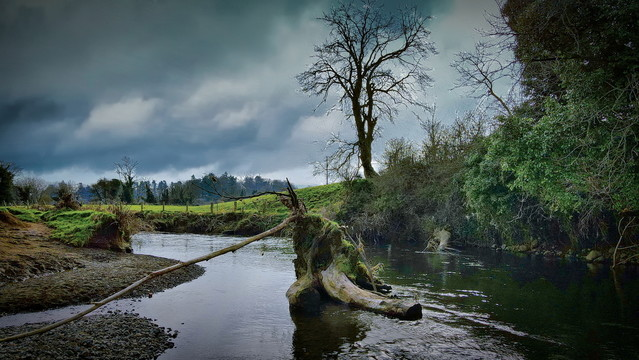 N.Ireland atenytom #335755