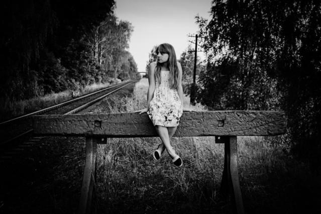 Katarzyna Sypniewska #325710
