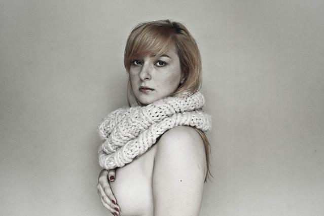 Monika Leszkowicz #180241