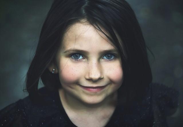 Lucyna Zygmunt #307052