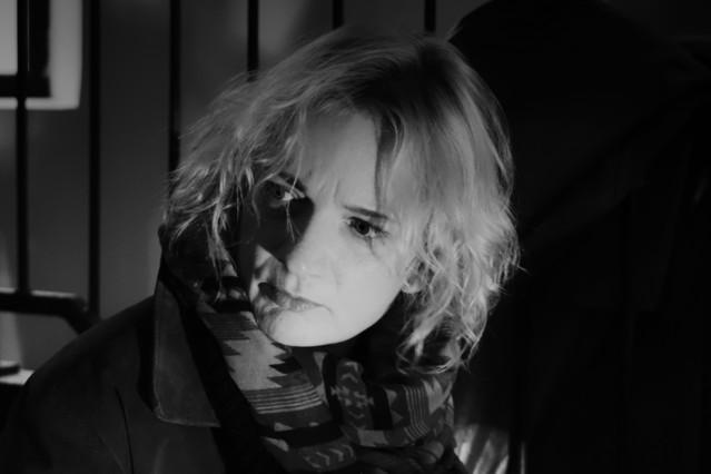 Katarzyna Sypniewska #329011