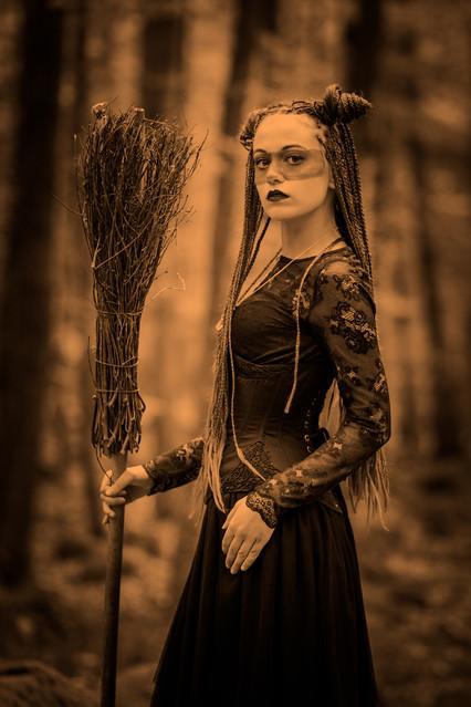 Modelka: Eliza Siudak Piotr Schmidt #326356
