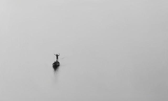 pogromca Gangesu... Stanisław Hawrus #323732
