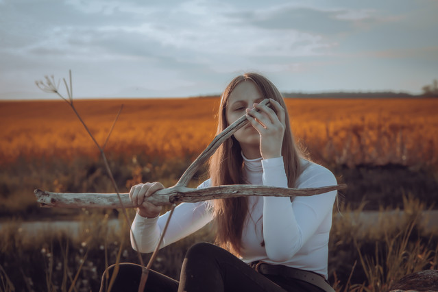 Katarzyna Sypniewska #336841