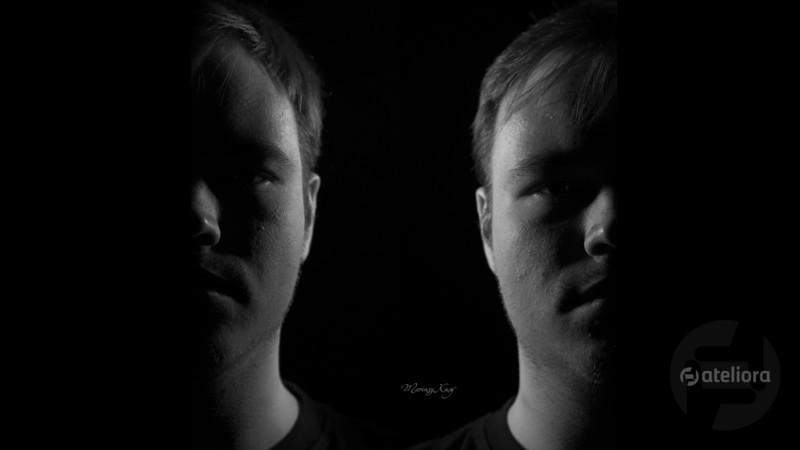Mariusz Kusy|Twins