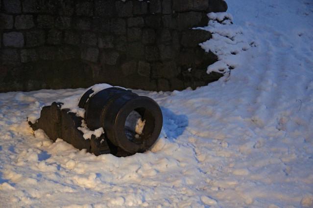 Zima w Rawiczu Włodzimierz Jędrzejczak #302491