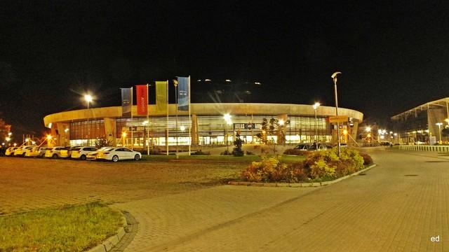 Atlas Arena Łódź Picasa #310865
