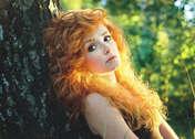 Daria Pitak Fairy