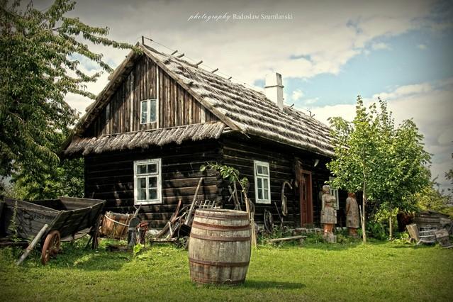 radoslaw.szumlanski #162834
