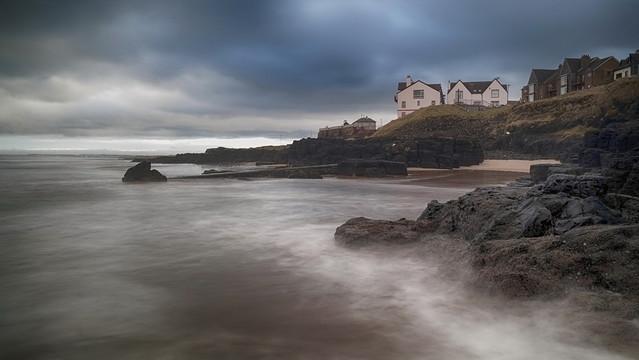 Castlerock - N.Ireland atenytom #335210