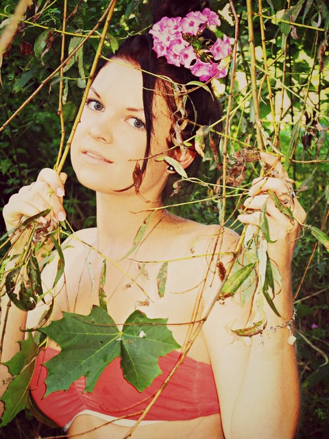 Sylwia Harężlak (#10728)