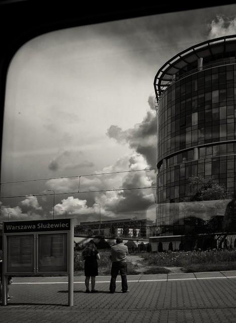 a za oknem.... Krisstofferson #318483