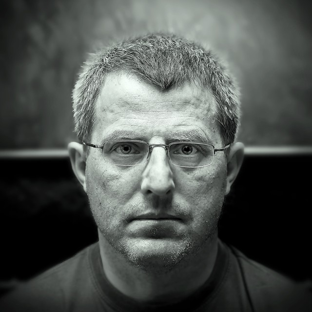 Tomasz Naglik
