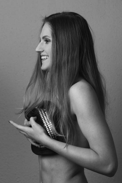 Anna Piwowarska-Sosik (#10746)