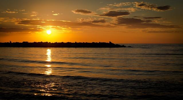 Sunset : Marcin STIEBAL #309032