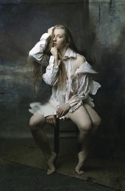 poza mod. Beata Berenika Marcin Weron #321251