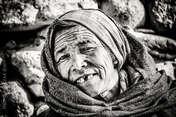 TomaszOlczak Old Woman 2