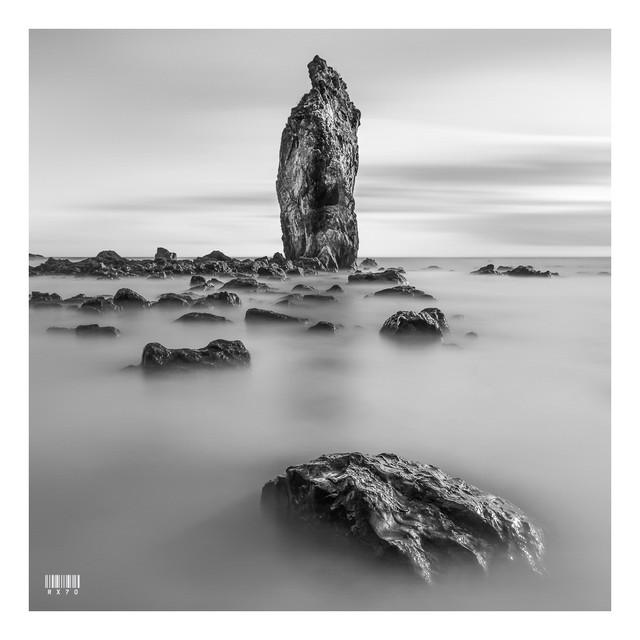 Copper Coast Ryszard Lomnicki #331187