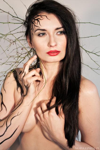 Aleksandra Nadzieja-Wróbel (#7789)