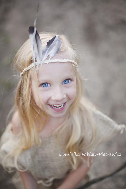 Dominika F-p #226673
