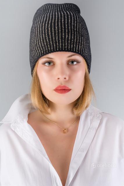Karolina Mariusz Kusy #337502