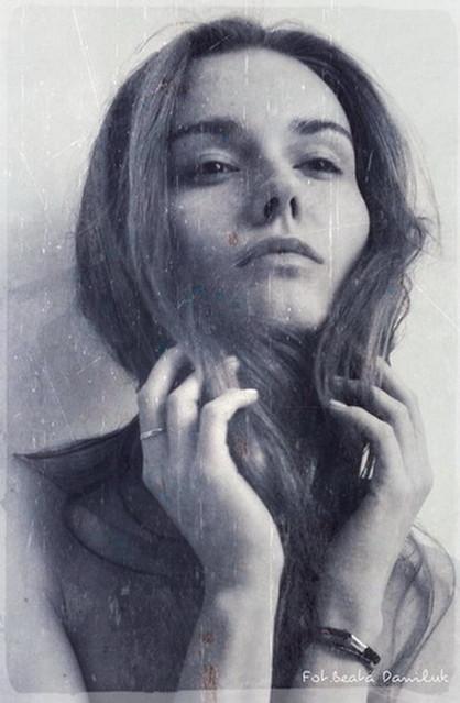 Beata Daniluk