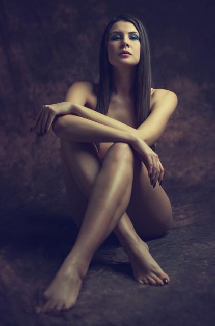 Agnieszka Orsa (#10750) #243510