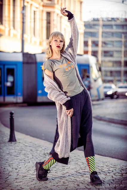 Piotr Schmidt Plener Fashion 2