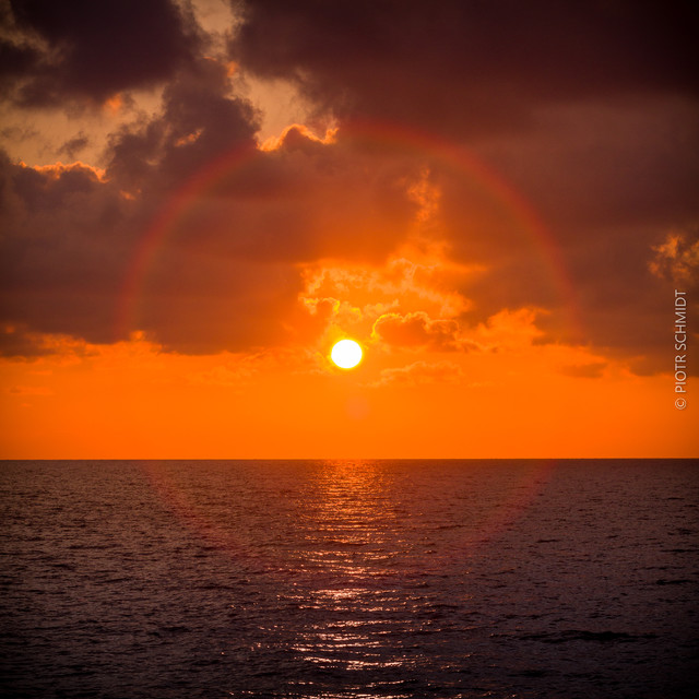 Gayatri Mantra ॐ भूर्भुवः स्वः तत्सवितुर्वरेण्यं भर्गो देवस्य