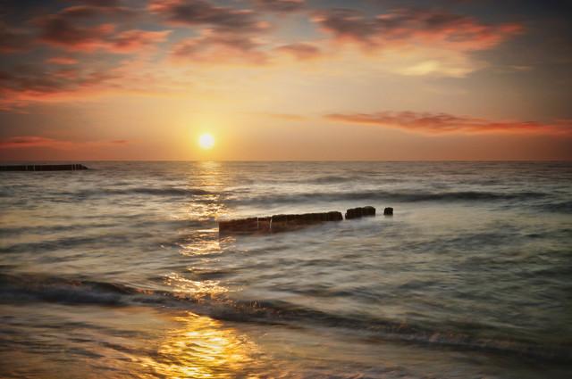 Morskie opowieści #5 Sławek Rezerwa #328021
