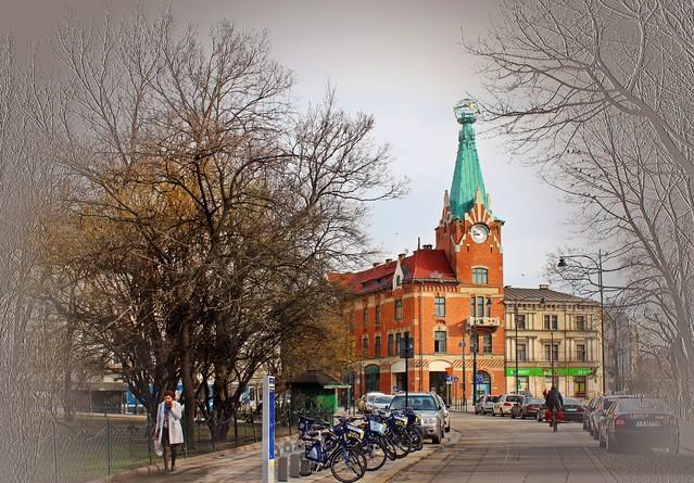 krakowskie dygresje 4elza #321924