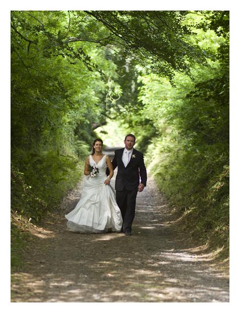 Krzysiek Dolinny wedding photographer Ireland,
