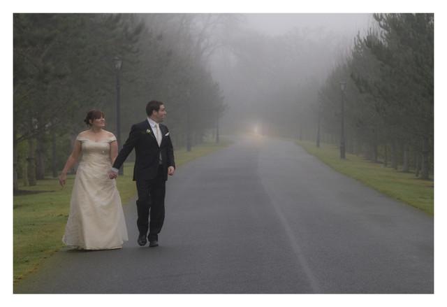 Krzysiek Dolinny Dublin wedding photographer