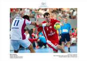 Marcin Selerski Nagroda specjalna - Polski Konkurs Fotografii Sportowej 2016